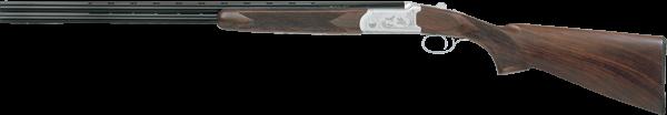 Mod. SPZ-M cal. .410