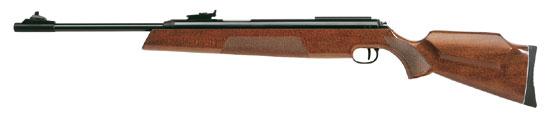 Mod. 54