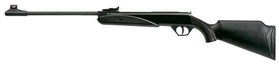 Mod. Panther F21