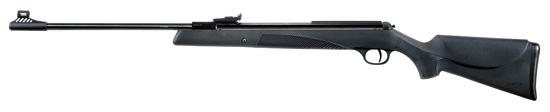 Mod. Panther F31