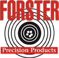 Forster, Inc.